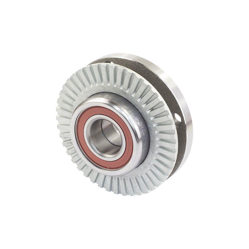 Cubo de Roda traseiro Alfa Romeo 155 2.0 C/ ABS 95>98