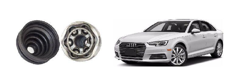 Junta Homocinética Audi A4 2.0 Turbo a partir de 2012. Automático 28x42 IL