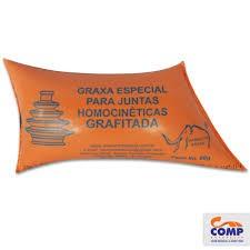 Junta Homocinetica Gm Blazer S10 2.8 4.3 V6 1998