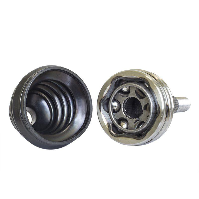 Junta Homocinética GM S10, Blazer 4X4 s ABS 96 a 11