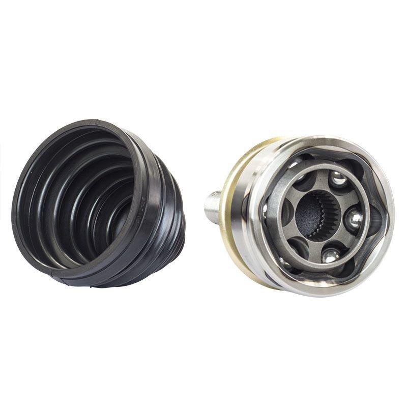 Junta Homocinetica Toyota Hilux SRV 3.0 05/15, SW4 3.0 05/15 STD 2.5 05/11/2.7 flex 32X25