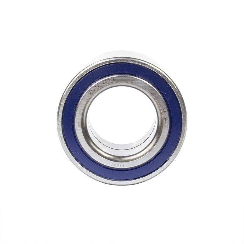 Rolamento de Roda Dianteira Renault Clio 1.0, Twingo, R19 1.6 s/ABS (dupla esfera)