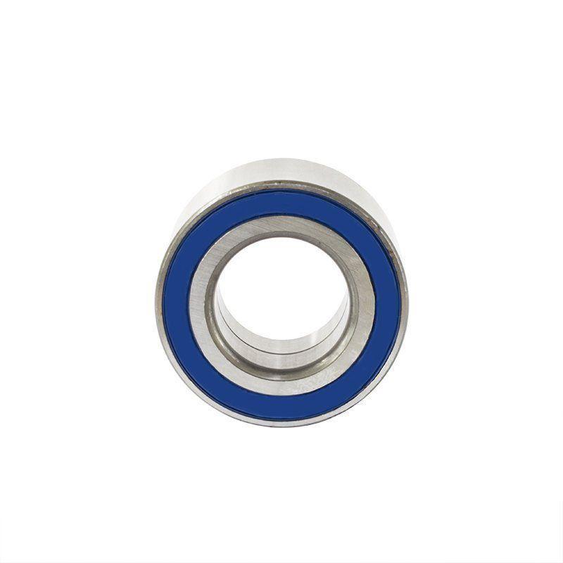 Rolamento Esfera Carga Radial / Axial Roda Dianteira Honda CRV 2.0 07> HRV 1.8 16V 15> C/ABS