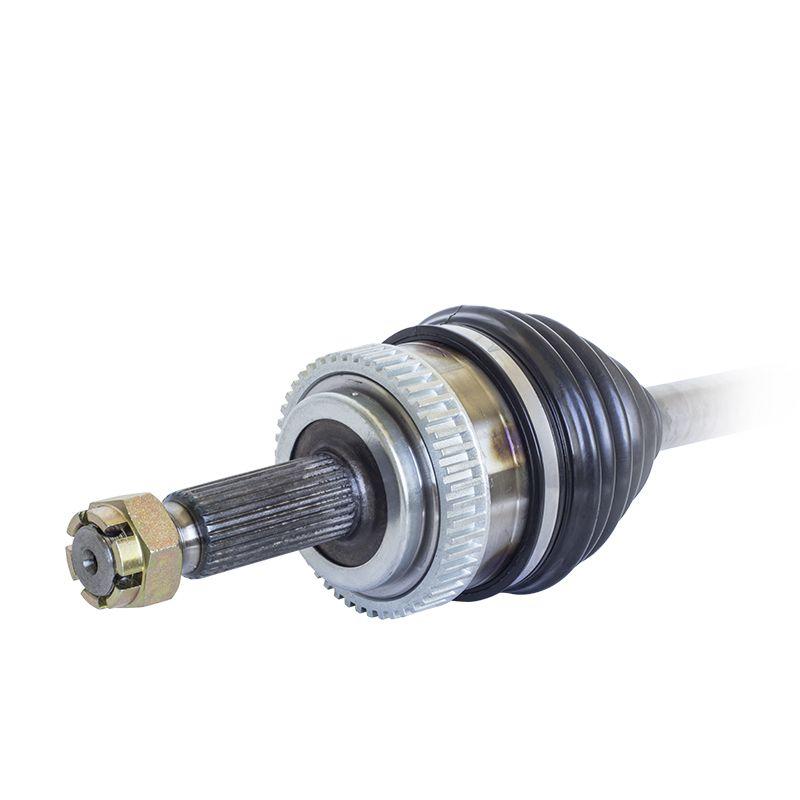 Semieixo Ix35 c/ABS (Dianteira Lado Esquerdo)