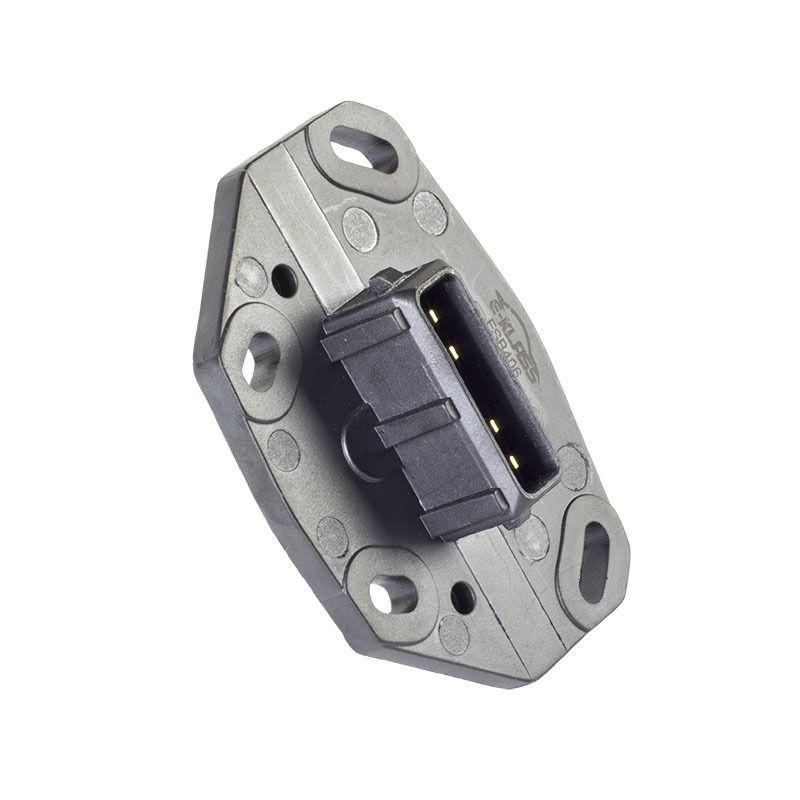 Sensor Borboleta Fiat Tipo 1993 a 1997 Peugeot 106 1994 a 2001 Renault R19 1995 1996 Volkswagen Golf GL 1994 a 1998