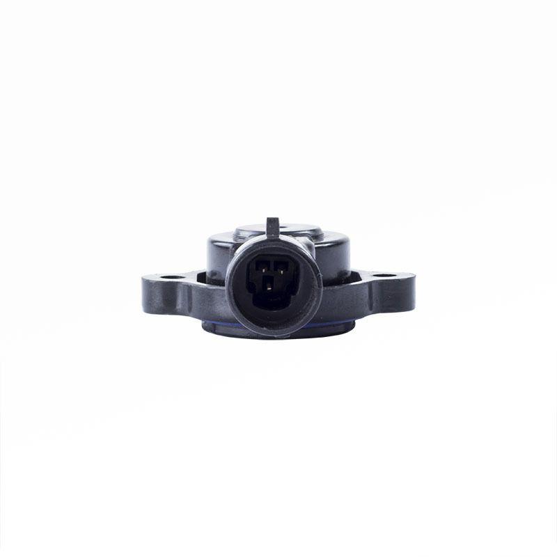 Sensor Borboleta GM Blazer, S10 4,3 V6 a partir de 1997. 3 Pinos