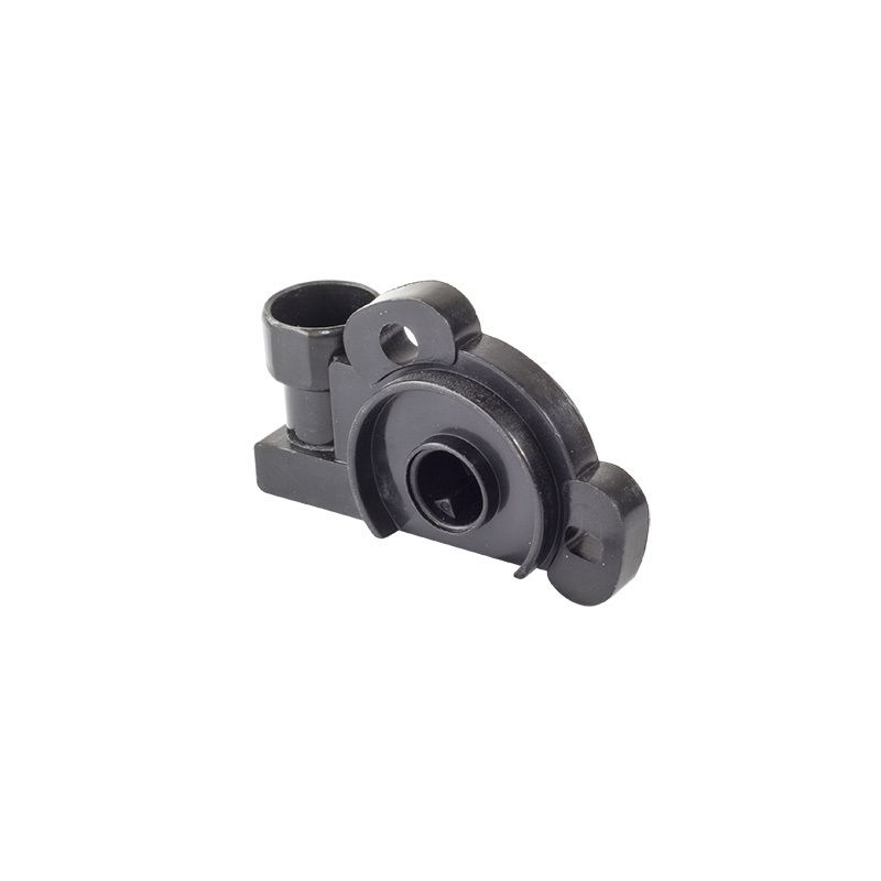 Sensor Borboleta GM Celta, Corsa, Omega, Suprema