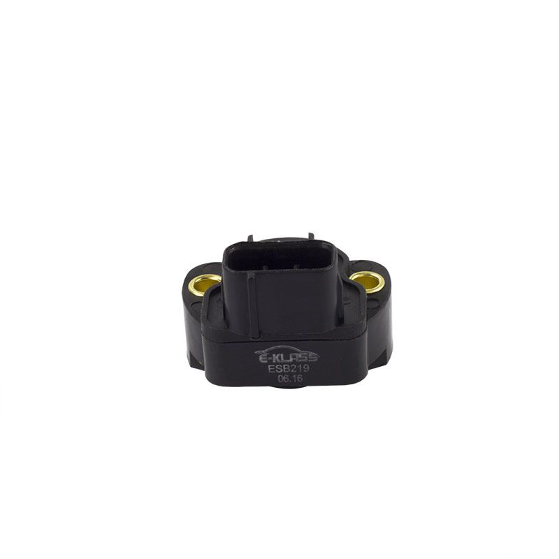 Sensor Borboleta Jeep Cherokee 5.2/5.9/4.8 V8 97>06. Dodge Dakota 3.9 V6 97 > 01. 3 Pinos