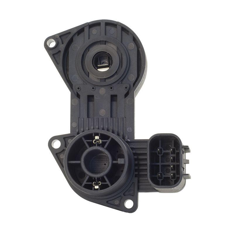 Sensor de Borboleta GM Corsa, Meriva 1.4/1.8 Fiat Doblò 1.4, 1.8, Idea, Palio, Stilo. 1.4/1.8.