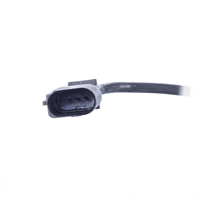 Sensor Detonação Audi A3 1.6 1.8 Vw Golf 1.6 Seat Cordoba 3 PINOS