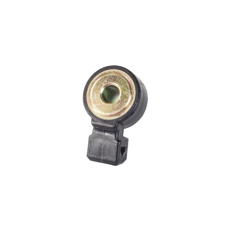 Sensor Detonação Gm Blazer S10 2.2 2.4 Zafira 2.0, S10, VW Bora, Gol, Golf, Parati. 2 PINOS