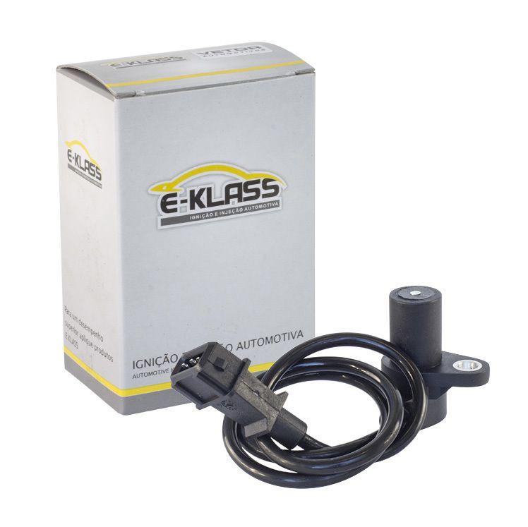 Sensor de Rotação Fiat Elba, Fiorino Pick-up, Tipo, Uno, Prêmio
