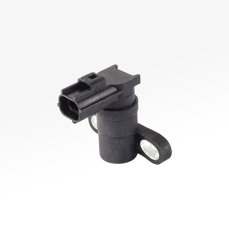 Sensor de Rotação Ford Focus , Mondeo, Fiesta , EcoSport, Courier.