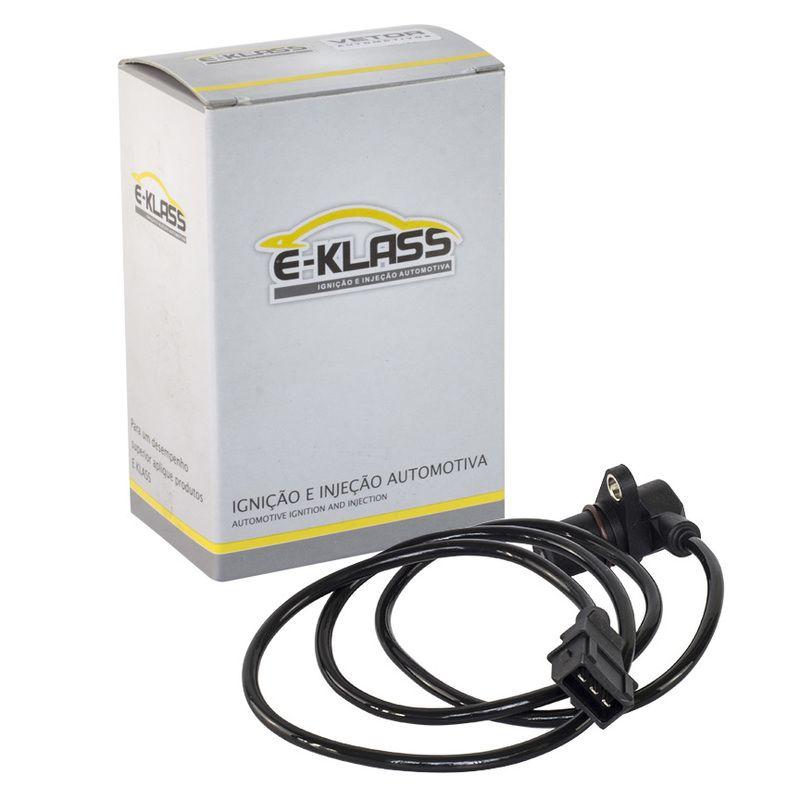 Sensor de Rotação Astra 1.8/2.0 98... Blazer S10 2.2 97... Vectra 2.0/2.2 96
