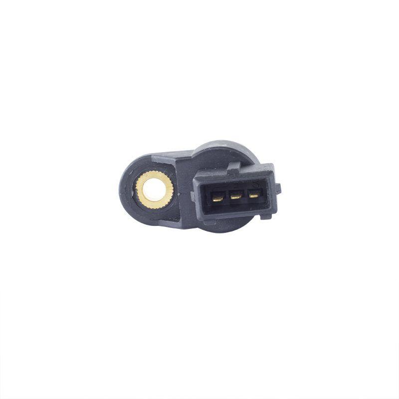 Sensor de Rotação Hyundai Tucson