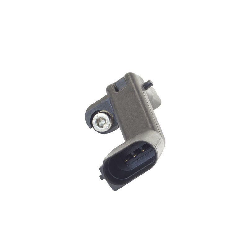 Sensor de Rotação VW Golf 1.6 8VEA111, Polo 1.6 8V, Kombi 1.4, Fox 1.0/1.6 8V, Gol 1.0 Power, Fox 1.6, Polo Audi A3 1.6 EA111.