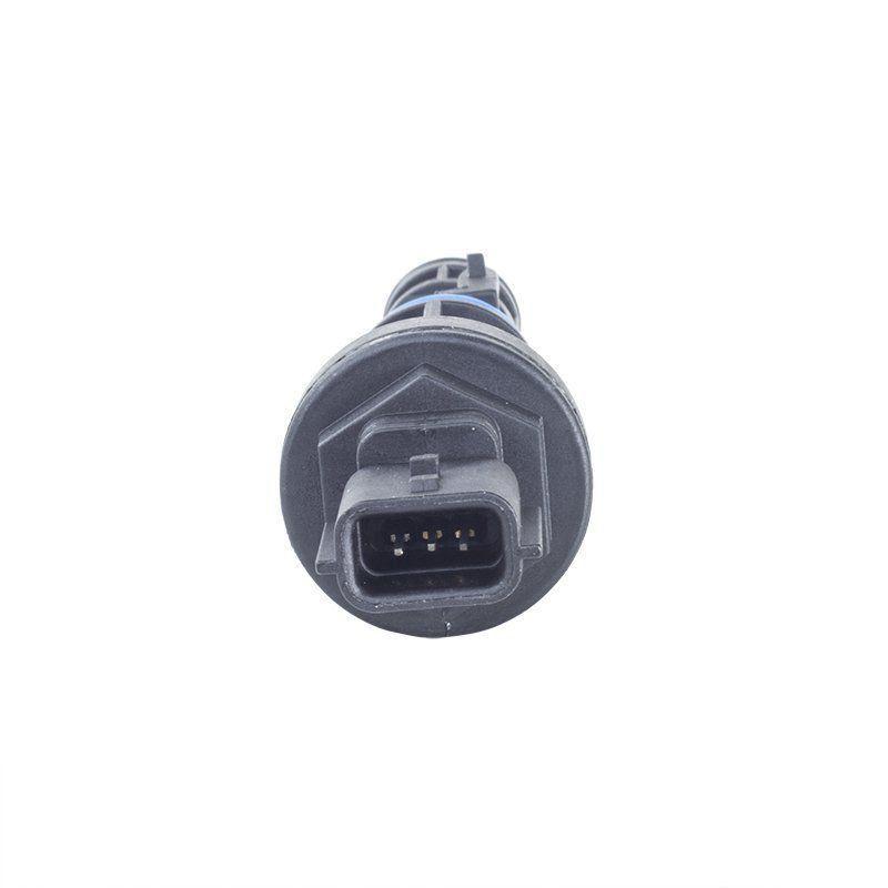 Sensor de Velocidade Renault Clio, Logan, Sandero, Scenic, Kangoo flex.