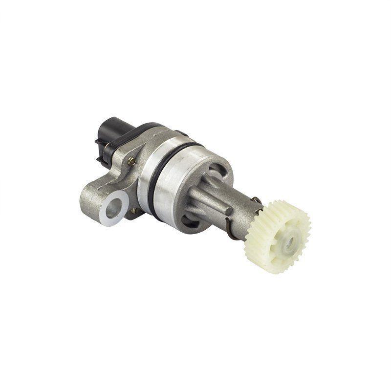 Sensor de Velocidade TOYOTA Corolla 1.8 93 a 11, Hilux todos 97 a 12.
