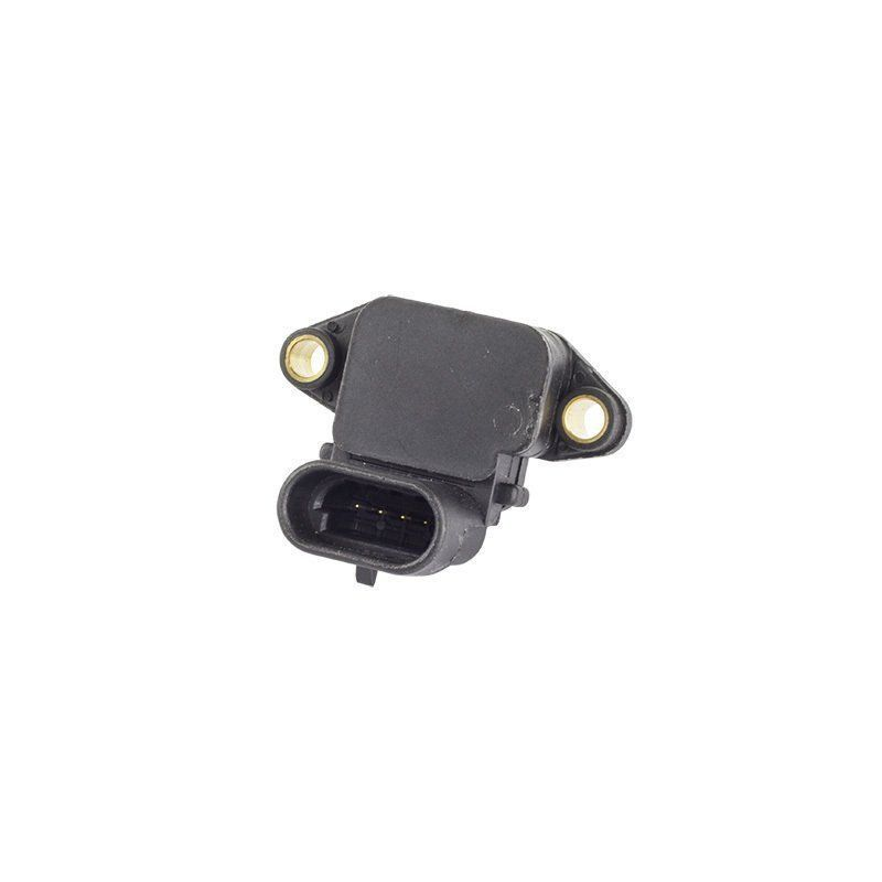 Sensor MAP Fiat Fiorino, Strada, Palio, Siena, Uno