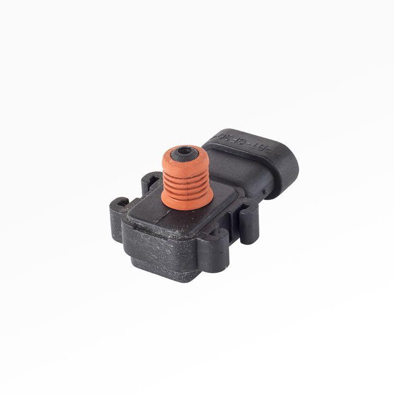 Sensor Map GM Blazer, S10 (4.3 V6) 97>00.