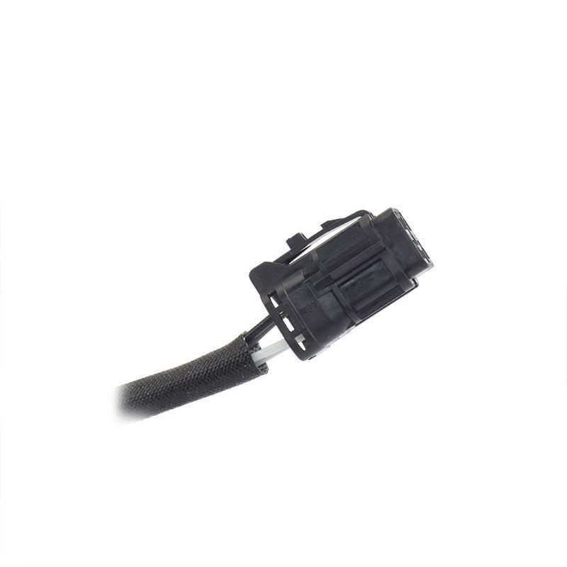 Sonda Lambda Kia Cerato 2.0 pós catalisador