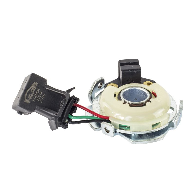 Sensor Hall Ford Escort 1.6/1.8 94>99, XR3 2.0 95 a 99, Verona 1.8/2.0 94 a 96
