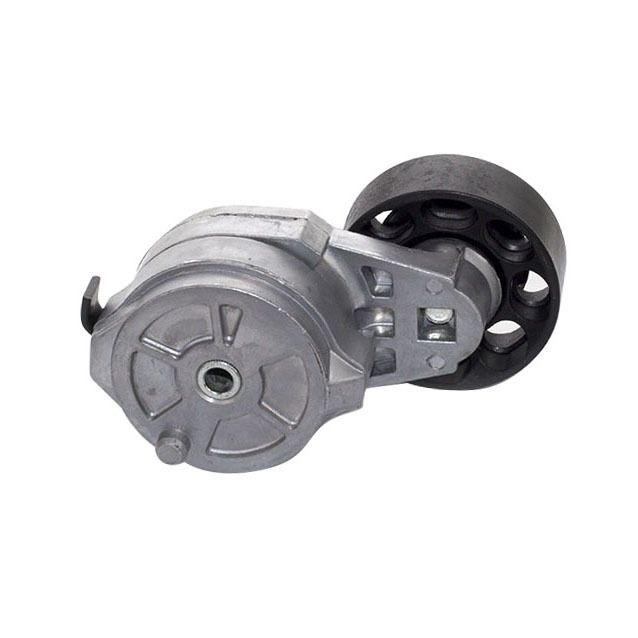 Tensor Completo  F1000 Ranger 2.5 HSD Maxion 96...98
