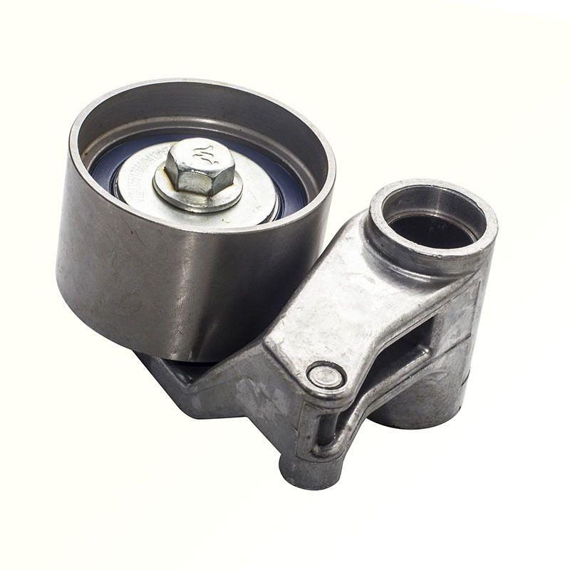 Tensor Completo Hyundai Tucson 2.7 V6 24V 09... Santa Fé 2.7 V6, Azera V6 06...