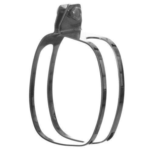 Abraçadeira Para Ponteira V-pro Escapamento Pro Tork
