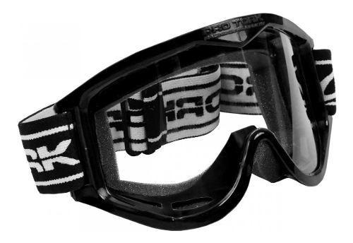 Óculos Motocross Pro Tork 788 Trilha Off Road Cross