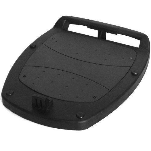 Base de Fixação Suporte Bauleto 45 Litros Smart Box Pro Tork