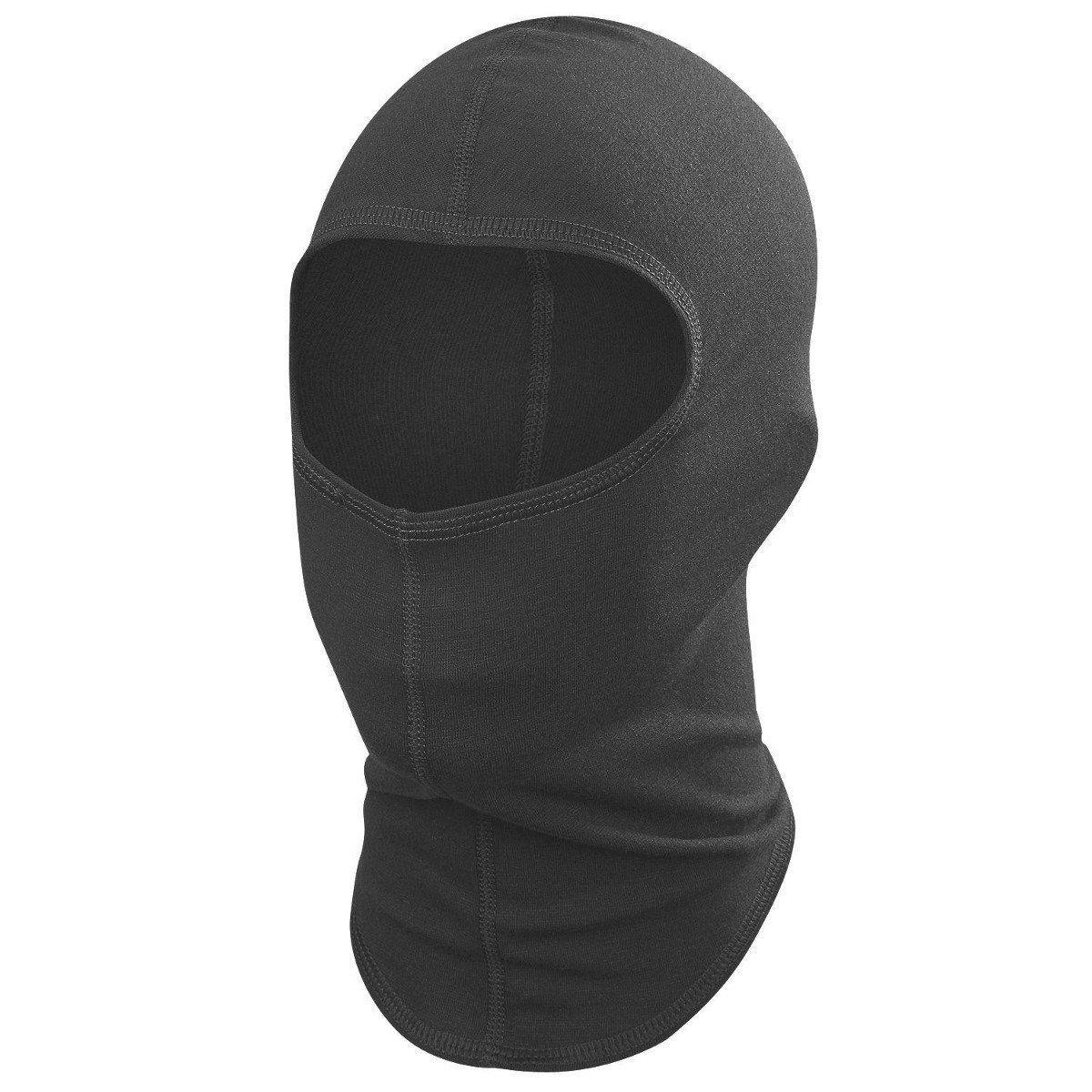 Balaclava Moto Touca Ninja