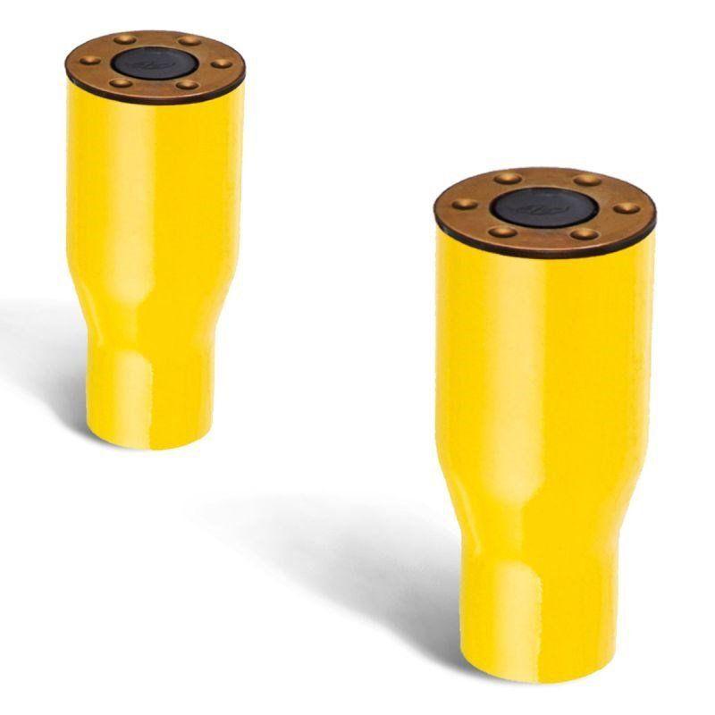 Cone Refil para Protetor de Motor Slider - Pro Tork