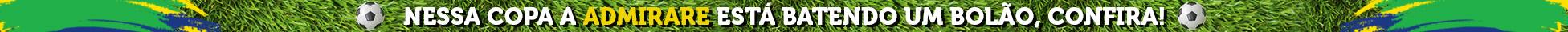 Banner Topo Copa do Mundo