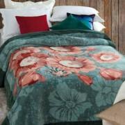Cobertor Antialergico Kyor Casal 180x220
