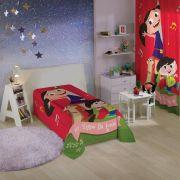 Colcha Simples Show da Luna 04417301 | Lepper