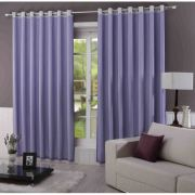 Cortina Beatriz 1,80x2,80 Mc Cortinas