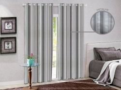 Cortina Blackout PVC 2,80x1,80