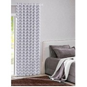Cortina Blackout PVC Estampada 140x250 - 1 Folha