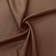 Cortina Para Sala/Quarto Oxford 400x250 com ilhóses