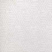 Cortina Rústica Tunis 4,20 x 2,50 Maze p/ Quarto/Sala | Bella Janela