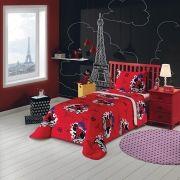 Edredom Miraculous: As Aventuras de Ladybug 046726 | Lepper