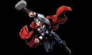 Jogo de Cama Avengers Solteiro 3 peças Lepper