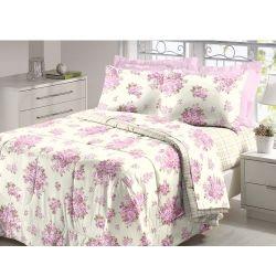 0947d539a6 quarto cama casal jogo de cama jogo de cama casal 4 pecas 150 fios ...