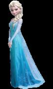 Jogo de Cama Frozen Solteiro Lepper 3 peças