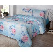 3853abe577 quarto cama solteiro jogo de cama jogo de cama solteiro santista ...