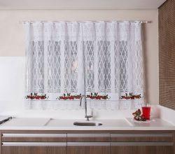 6597ced4f cortina de renda para pia ou banheiro varao oferta conteudo utm ...