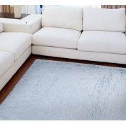 51accccdcef10 tapete de sala shaggy 1 00x1 40 azul conteudo utm medium 4 maneiras ...