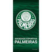 Toalha Palmeiras Veludo 207554 70x140 Buettner