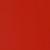 Listras Listras Vermelha